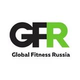 GLOBAL FITNESS RUSSIA: ЯРОСЛАВЛЬ | 9-10 июля 2021 (+бизнес-ланч)